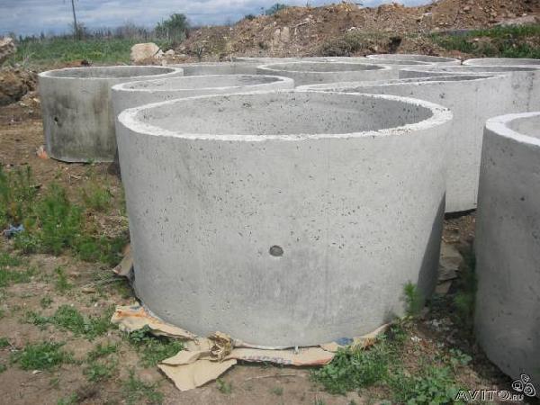 Заказать газель для отправки мебели : кольца колодцев из Мурзагулово в Корсаковку