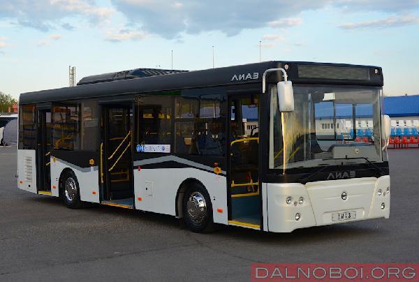 Перевозка автобуса, перевозка грузовика из Россия, Химки в Казахстан, Астана