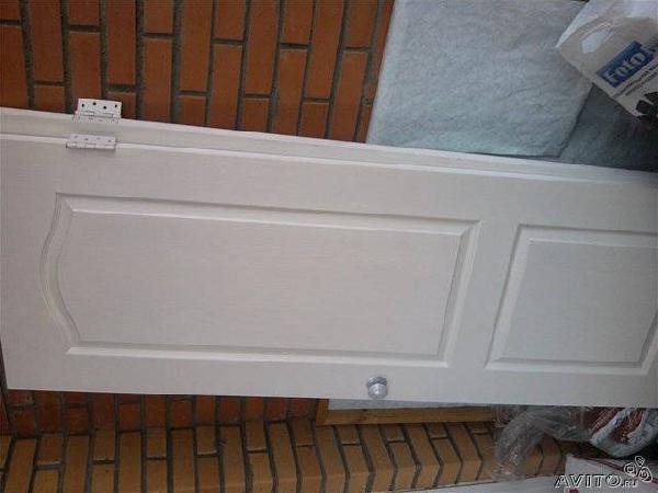 Заказ авто для транспортировки личныx вещей : штакетник из Туяляса в станцию  плотниково
