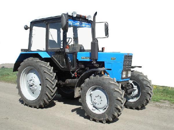 Грузоперевозки на газели трактора  белоруса  мтз -82 услуги из Россия, Москва в Таджикистан, Худжанд
