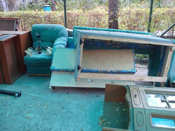 Заказать газель перевезти  2 шкафа, кровать, диван, прикроватные тумбы. из Москва в Йошкар-Ола