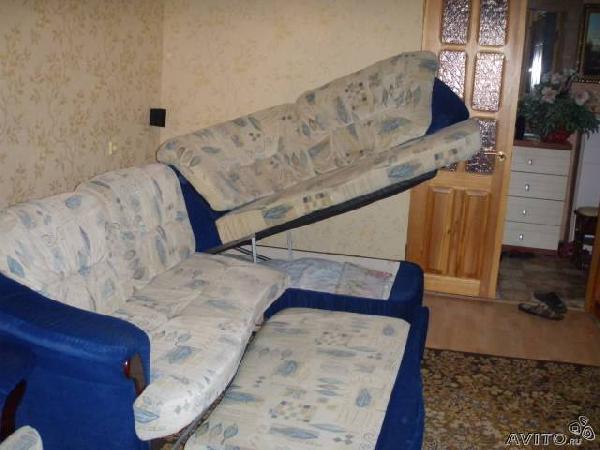 Доставка транспортной компанией дивана по Ростову-на-Дону