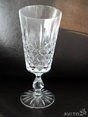 Заказ отдельной газели для доставки вещей : стекло из Екатеринбурга в Гиагинскую