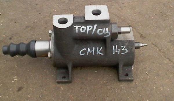 Заказать машину перевезти гидроусилитель для автогрейдера из Россия, Москва в Киргизия, Бишкек