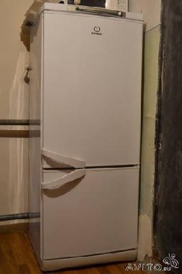 Горизонтальная перевозка холодильника по Ростову-на-Дону