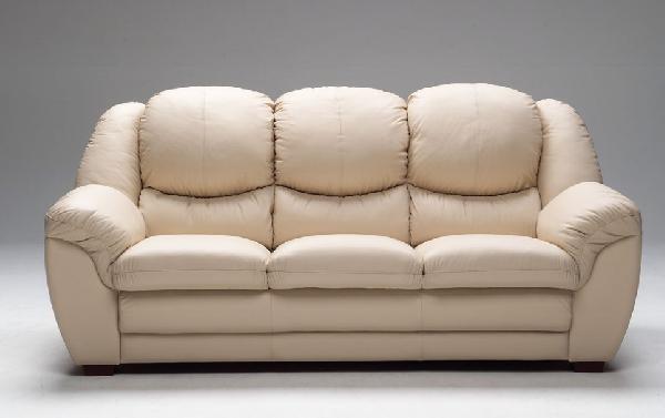 Перевозка дивана, кровати из Светлогорск в Вурнары