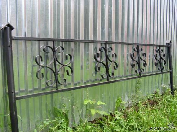Перевозка мебели : ограда для могилы из Урмиязов в Москву