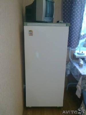 Перевезти холодильник стоя по Ростову-на-Дону