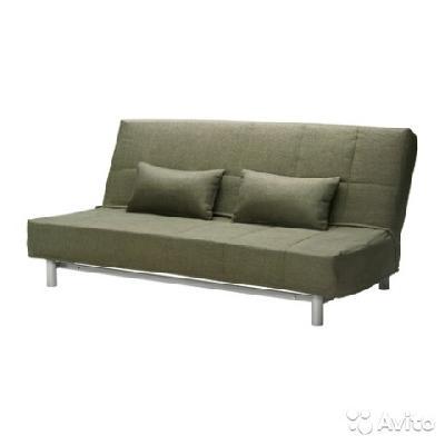 Заказ газели для дивана из пгт Верхнее Дуброво в Екатеринбург