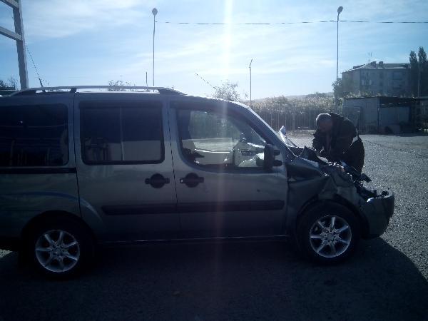 Перевозка автомобиля из Волгоград в Нижневартовск