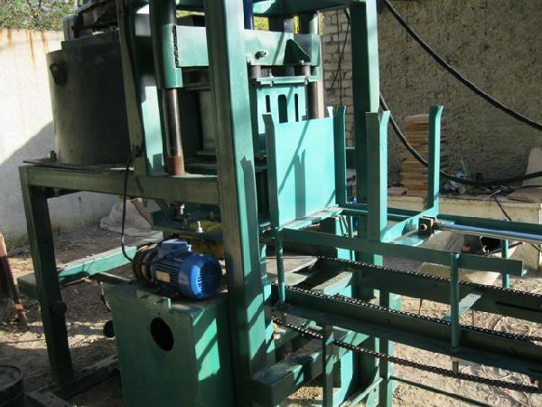 Доставка оборудования из Саратов в Ангарск