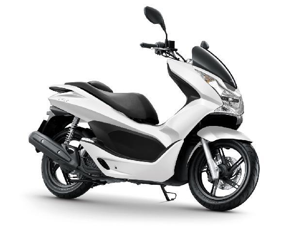 Перевозка мотоцикла из таиланда в россию из Таиланд, Пхукет в Россия, Белгород