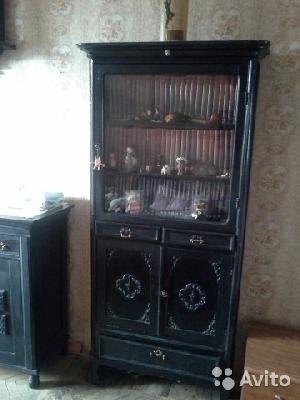 Доставка мебели из Санкт-Петербург в Химки