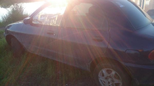 Перевозка автомобиля из Хабаровск в Краснодар