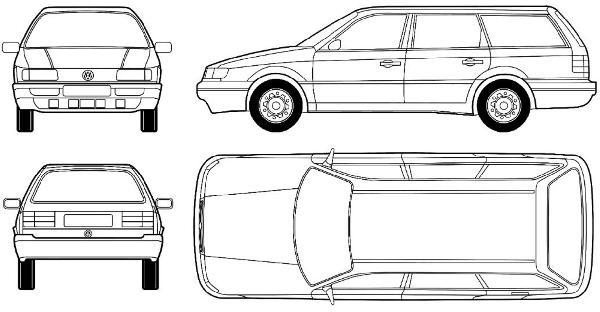 Перевозка автомобиля, перевозка авто сеткой из Красноярск в Санкт-Петербург