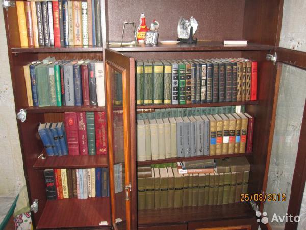 Грузоперевозки на газели книги в количестве 200 единиц дешево из Москва в Нижний Новгород