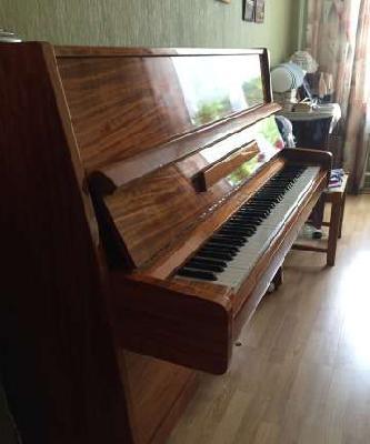 Транспортные компании по перевозке пианино по Великому Новгороду