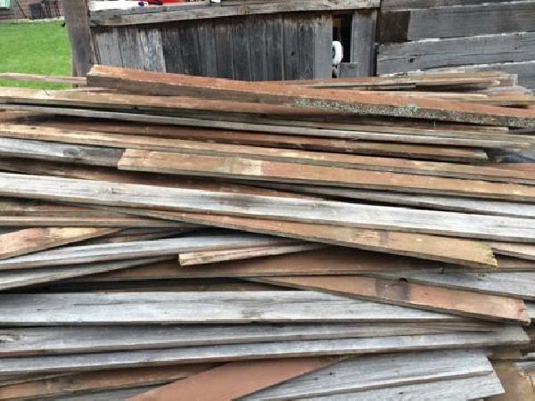 Сколько стоит перевезти лесоматериалы, трубы из Климовск в Барыбино (ГПЗ)