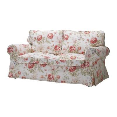Доставка дивана, ковра в квартиру из Санкт-Петербург в Синявино