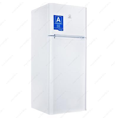 Перевезти холодильник по Кирову