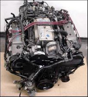 Стоимость автодоставки двигателя легкового автомобили honda c25a догрузом из Валуек в Ангарска