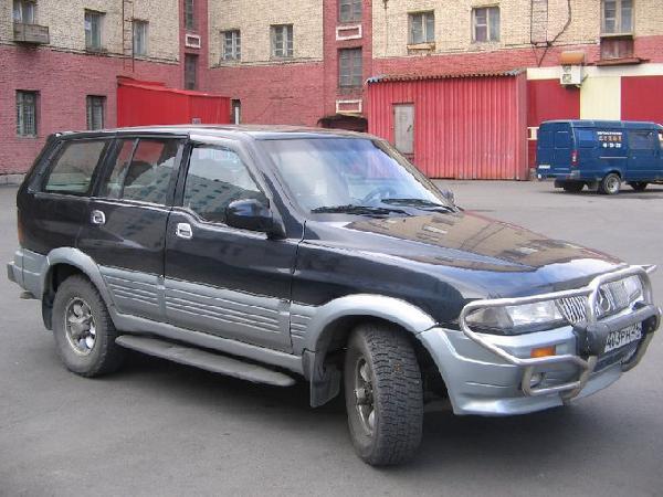 Перевозка автомобиля, перевозка авто сеткой из Томск в Коломна