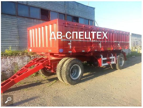 Перевозка авто сеткой, доставка другого из Благовещенск в Иркутск