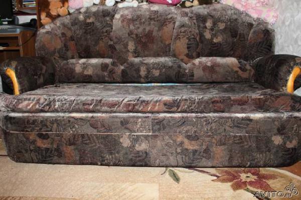 Заказать машину для доставки вещей : мягкая мебель из Снт Малахита в Садоводческое товарищество N31
