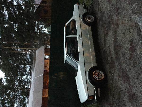 Перевозка автомобиля из Тюмень в Москва