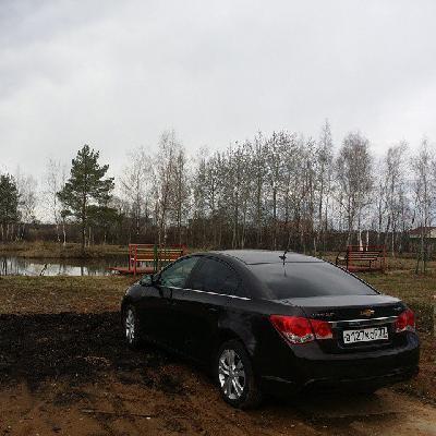 Перевозка автомобиля из Москва в Новосибирск