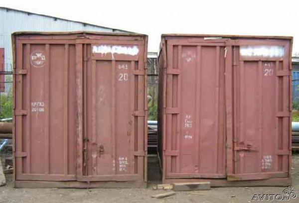 Заказать авто для доставки вещей : Контейнер 5-тонный из Екатеринбурга в Верхнее Дуброво