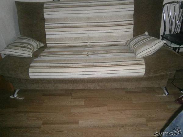Заказать газель для перевозки дивана по Нижнему Новгороду