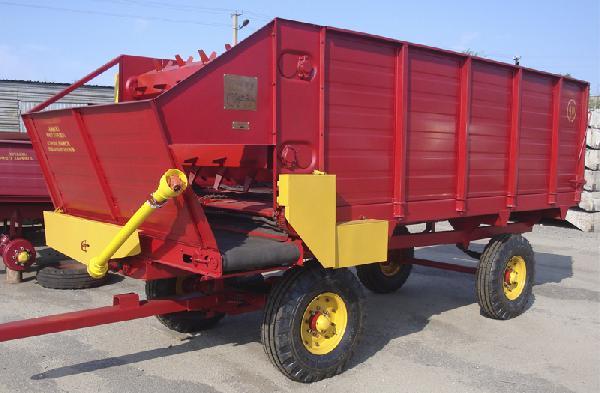 Транспортировать кормораздатчики 2 шт. стоимость из Джанкой в Симферополь