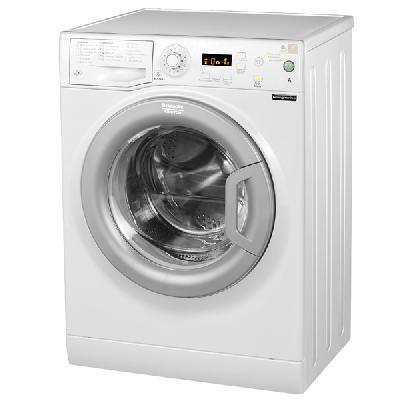 Сколько стоит доставка стиральной машиной из Россия, Таганрог в Украина, Ясиноватая