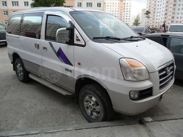 Перевозка автомобиля из Новосибирск в Уфа