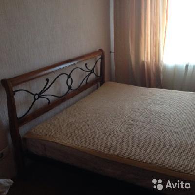 перевезти 2хспальную кровать центральный район по Новокузнецку