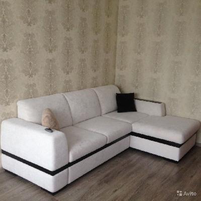 Перевезти диван на дачу из Москва в Мытищи