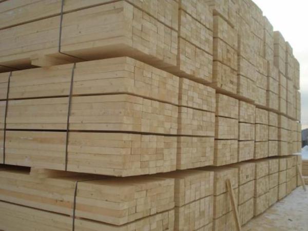 Отвезти строительные грузы (доски, бруса По 6м длиной) дешево из Краснодар в Симферополь