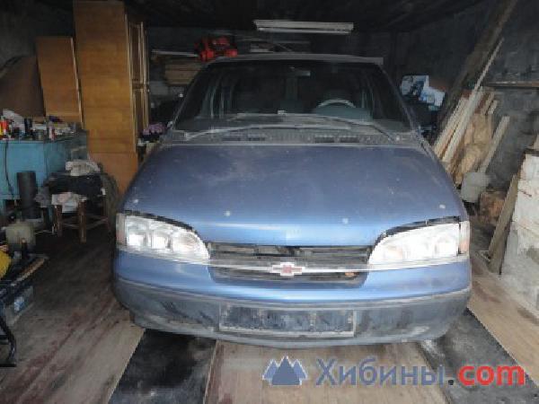 Эвакуатор для автомобиля, перевозка автомобиля из Апатиы в Псков