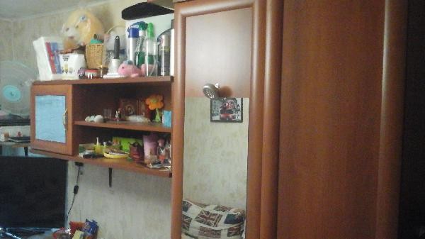 Перевезти мебель и бытовую технику из Воронеж в Орехово-Зуево
