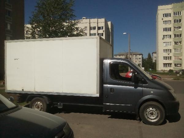 Эвакуатор для автомобиля из Всеволожск в Санкт-Петербург
