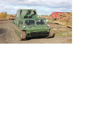 Перевозка нужно перевезти газ-71 (гтс). 1980 года выпуска из поселок Шуя в верхнетоемский район
