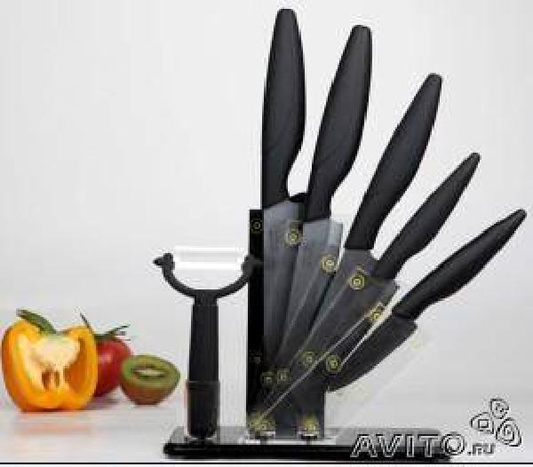 Отвезти керамические ножи, наборы, ножа из Россия, Санкт-Петербург в Армения, Ереван