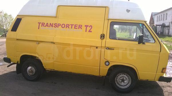 Перевозка автомобиля из Краснодар в Курган