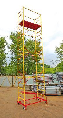 Перевозка оборудования из Яхрома в Рязань