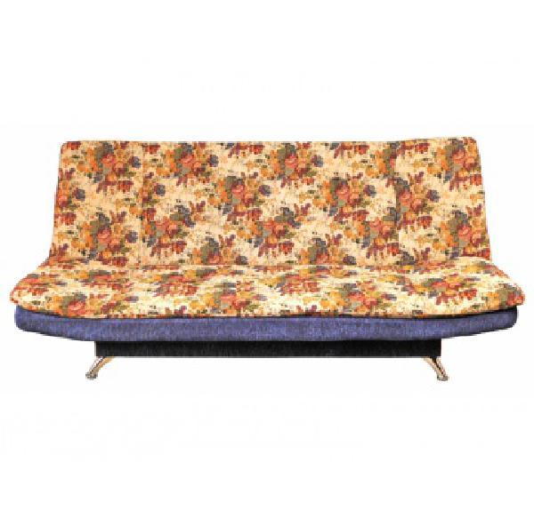 Доставка дивана по Тольятти