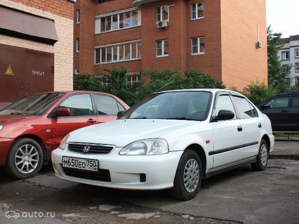 Отправка автомобиля транспортные средства из Ханты-Мансийский автономный округ в Москва