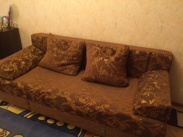 Сколько стоит доставка кровати, шкафа, кровати из Москва в город Рассказово