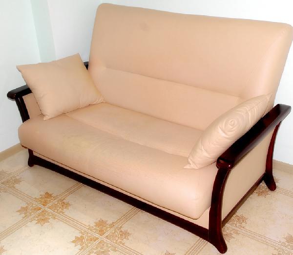 Перевозка недорого дивана из Котельники в Москва