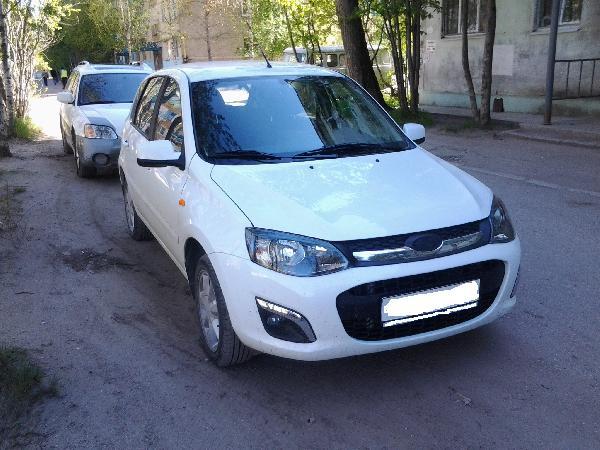 Эвакуатор для автомобиля из Ухта в Сыктывкар